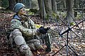 2-503 Counter-Reconnaissance Training 160414-A-RT803-001.jpg