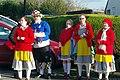 20.12.15 Mobberley Morris Dancing 063 (23504548189).jpg