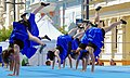 20.7.16 Eurogym 2016 Ceske Budejovice Lannova Trida 097 (28391750701).jpg