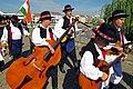 20.8.16 MFF Pisek Parade and Dancing in the Squares 021 (29048552241).jpg