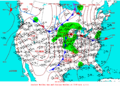 2002-10-04 Surface Weather Map NOAA.png