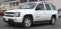 2002-2005 Chevrolet TrailBlazer.jpg
