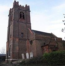 200248 Woolwich Church of St Luke.jpg
