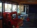 2003年 挪威门汽车旅馆和餐厅Norgesporten Motell og Restaurant(indoor) - panoramio (1).jpg