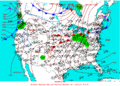 2004-03-24 Surface Weather Map NOAA.png