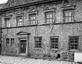 20040504560DR Buttstädt Rathaus.jpg