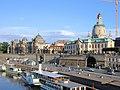 20040711680DR Dresden Brühlsche Terrasse Sekundogenitur.jpg