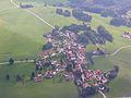 2005-09-20 Aerial view of Brüchlins.jpg