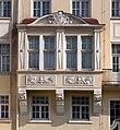 20050412015DR Kreischa Altes Sanatorium Klinik Bavaria Erker.jpg