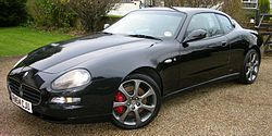 2005 Maserati 4200 GT - Flickr - The Car Spy (24).jpg