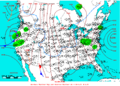 2006-03-25 Surface Weather Map NOAA.png