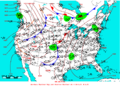 2006-06-17 Surface Weather Map NOAA.png