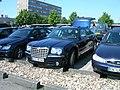 2006 07 15 Wörth 0002 (8584705485) (2).jpg