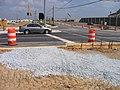 2007-05-10 - West side looking east 1.JPG