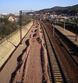 2007.04.16 - 021 Rumia Janowo - Flickr - faxepl (cropped).jpg