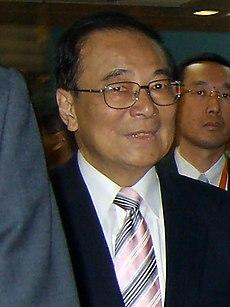 2007TaipeiITF Day1 Chun-hsiung Chang.jpg