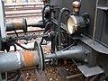 2007 0606 125GOT SBB 00062.jpg