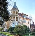 20080125130MDR Dresden-Blasewitz Villa Goetheallee 14.jpg
