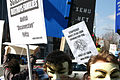 2008 03 15 Anonymous v Co$ Abolish Disconnection Policy 02.jpg