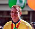 2008 Australian Olympic team 107 - Sarah Ewart.jpg