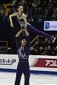 2008 GPF Pairs Zhang-Zhang04.jpg