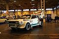 2008 NEC Classic Car Show IMG 2214 copy - Flickr - tonylanciabeta.jpg