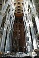 2008 Sagrada Familia 18.JPG