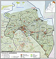 2009-Basisbeeld-Provincie01-Groningen.jpg