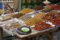 20090606 8846 Seafood Mount Putuo Island.jpg