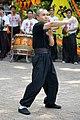 20091004 Kung Fu Corner, Kowloon Park 1051 6945.jpg