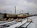 20091217.TEE-Rheingold.-013.jpg