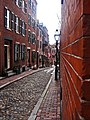 2009 AcornSt Boston 3335586049.jpg