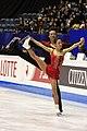 2009 GPF Seniors Pairs - Xue SHEN - Hongbo ZHAO - 7168a.jpg