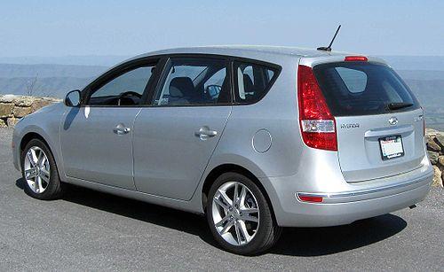 2009 Hyundai Elantra Touring. Hyundai+elantra+touring+