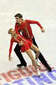 2009 Skate America Pairs - Stacey KEMP - David KING - 8683a.jpg