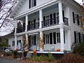 2009 library Grafton Vermont 4703772498.jpg
