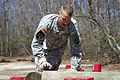 200th MPCOM Soldiers compete in the command's 2015 Best Warrior Competition 150401-A-IL196-374.jpg