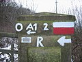 2010-02 Wittekindsweg Nonnenstein-Heidbrink 002.jpg