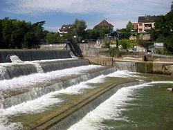2010-08-25 birswasserfall.jpg