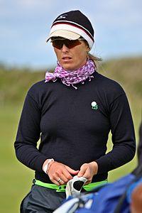 2010 Women's British Open - Sophie Sandolo (1).jpg