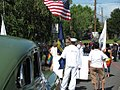 2010 gay pride parade in Bellingham starting out (4785889912).jpg
