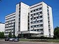 2011-05-28 Городская поликлиника № 218 - panoramio.jpg