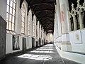 2011-07 Franeker Martinikerk 18.jpg