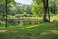 2011-08-21 16-04-50-fort-grossherzog-von-baden.jpg