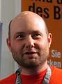 2011-09-09 WikiCon 12 fcm.jpg