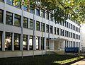 2011-09-30 Bonn Deutsche Krebshilfe.jpg
