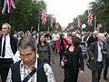 20110529 London 18.JPG