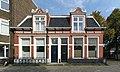 20110925 Hereweg 88-90 Groningen NL.jpg