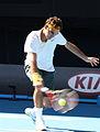 2011 Australian Open IMG 6177 2 (5444180673).jpg