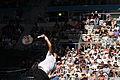 2011 Australian Open IMG 7481 (5403547032).jpg